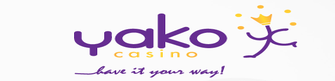 Permalink to: Yako Casino