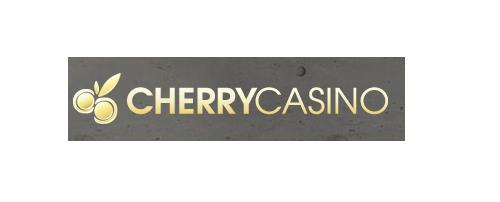 cherrycasinolog